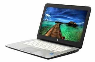 Tidak Cuma Performa Andal, Harga Laptop HP Ini Bikin Anda Ingin Miliki Salah Satunya