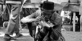 KIS Warga Miskin di Inhil Dinonaktifkan, KDDI Akan Surati Pemkab Inhil