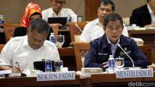 Komisi II DPR RI Minta Kemendagri Percepat Rekan 4,2 Juta e-KTP