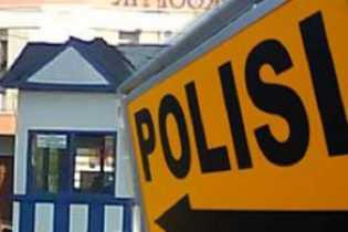 Rektor Universitas Muhammadiyah Riau Dilaporkan ke Polisi