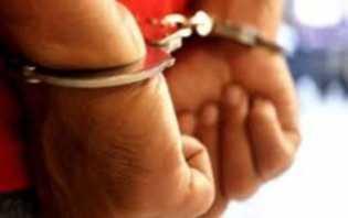 Diduga Masukkan Alat Berat Tanpa Izin ke TNTN, Pria Ini Diamankan Polisi