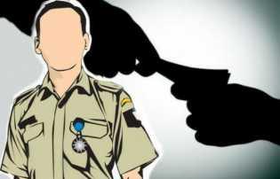 Dugaan Pungli, Oknum Kades Sekijang Dilaporkan ke Polda