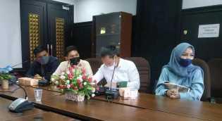 Persulit Urus Surat Berobat, Komisi II DPRD Pekanbaru Panggil Klinik Sari Husada