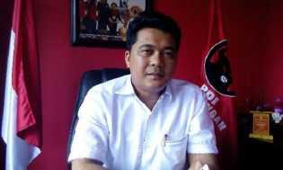 Barang Haram Marak Beredar, DPRD Pekanbaru Geram Bea Cukai Abaikan Saja