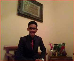 Aktifis Mahasiswa: Pilkada Riau Calon Jangan Tebar Kebencian Atas Nama SARA
