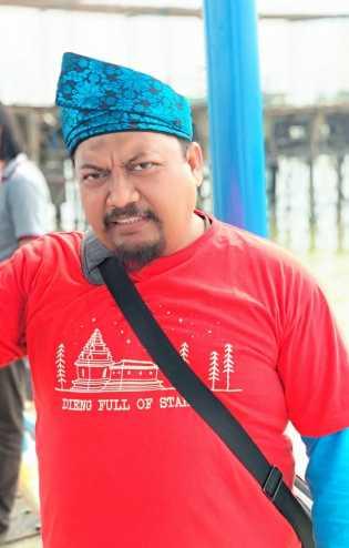 BSP Harus Tunaikan Kewajiban  di Desa Sumber Jaya