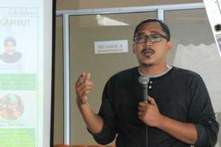 Kapolri Didesak Evaluasi dan Pecat Kapolda Riau Serta Kapolres Kampar