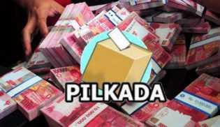 Pilwako Pekanbaru 2017, KPU Pekanbaru Ajukan Anggaran Rp29,8 Miliar