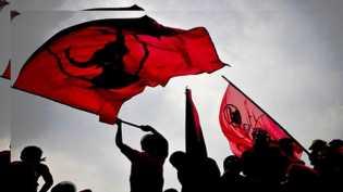 10 Anggota DPRD Riau Periode 2019-2024, Dari PDI Perjuangan Beragam Suku