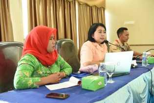 Yasarini Cabang Lanud Roesmin Nurjadin Buka Rekruitmen Guru TK dan SD