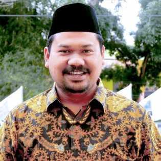 Ketua GP Ansor Riau Serukan Doa Bersama 26 Agustus di Pekanbaru