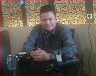 Kuasa Hukum Uparlin, Nilai Polresta Pekanbaru Tidak Serius Tangani Kasus Kekerasan Wartawan