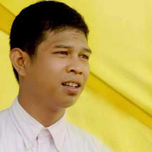 Aditya: P-BNN Inhil Rapatkan Barisan Restrukturisasi Organisasi