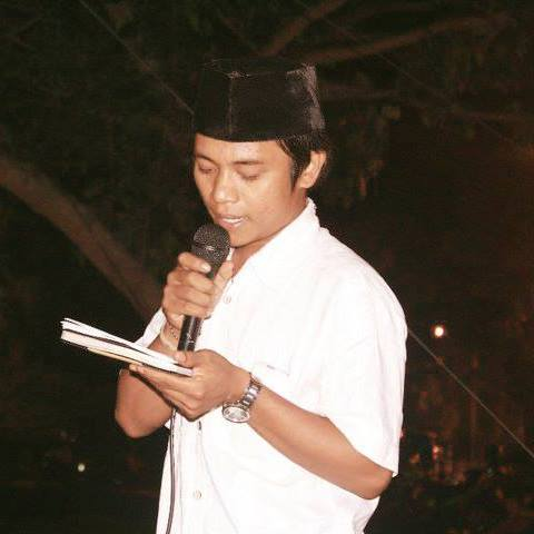 Repdem Bengkalis Harapkan Pansus Lahan DPRD Serius Usut Izin Perusahaan Perampas Lahan