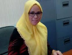 Vaksin Palsu Legislator Pinta BPOM Riau dan Dinkes Segera Bertindak Cepat