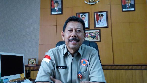 PNS Pemko Pekanbaru Jangan Coba-Coba Ikut Kampanyekan Paslon Pilwako 2017