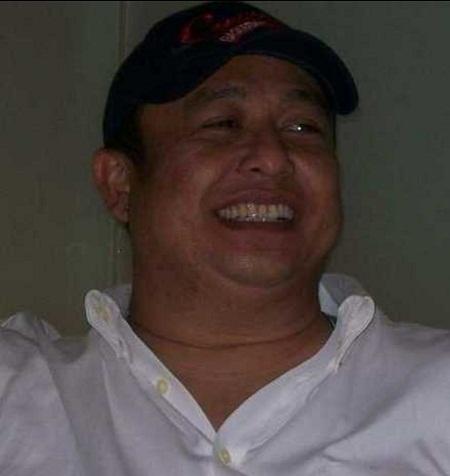 Masa Kepengurusan Sudah Habis, Edwin : Pengurus DPD KNPI Riau Jangan Tutup Mata