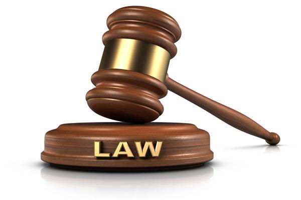 Daftarkan Diri Anda, Ikadin Kerjasama Unri Gelar Pendidikan Kemahiran Advokat
