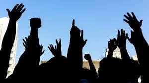 Demontran Minta Usut Dugaan Korupsi Proyek Sampah di Pemko dan DLHKi