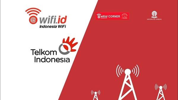 Layanan Produk Telkom Bernama WIFI.ID Selalu Buruk Kualitasnya, Pelanggan Kecewa