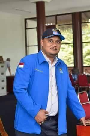 Jelang Musda, Syamsurizal Harapkan Ketua DPD Riau Mendatang Lahir Dari Kader Terbaik