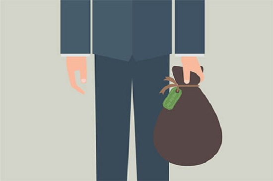 Selain Kasus Dugaan Malpraktik, Petinggi PT Tunggal Perkasa Plantation Diduga Gelapkan Jamsostek Karyawan