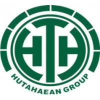 PT Hutahean Resmi Ditetapkan Tersangka, Garap Kawasan Hutan