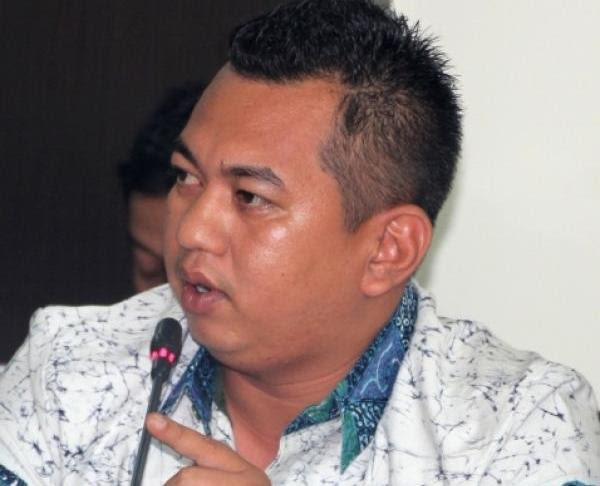 Inhil Darurat Lem Kambing, Pihak Legislator Wacanakan Panggil Pihak Terkait