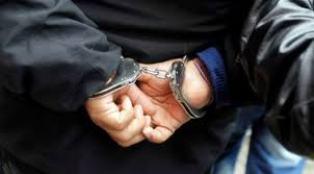 Pria Ini Diamankan Polisi karena Dilaporkan Melakukan Penipuan