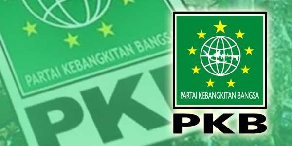 PKB Tak Lolos Verifikasi Faktual di Bengkalis
