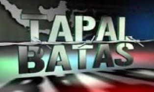 Konflik Tapal Batas 5 Desa Kampar-Rohul Harus Tuntas Jelang Pileg 2019