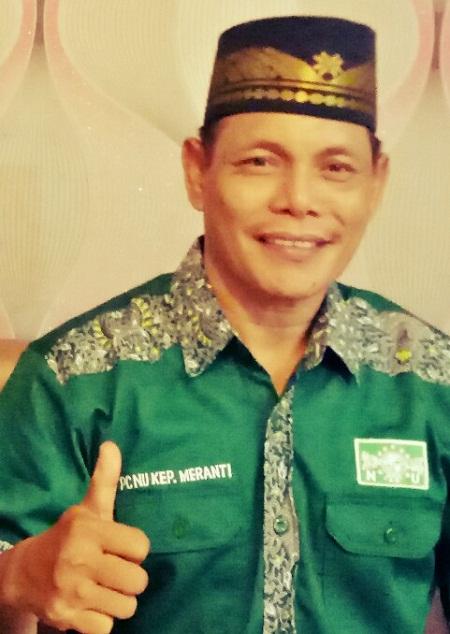 Dalam Kasus Bowo Sidik, KPK Diminta Usut Gratifikasi Melibatkan Pejabat Kabupaten Meranti
