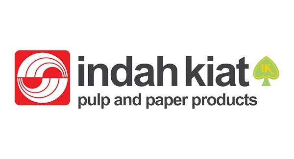 Tahun 2015 Pemkab Siak Gagal Tagih Pajak Penerangan Lampu Jalan PT IKPP, PT LSP, PT FM