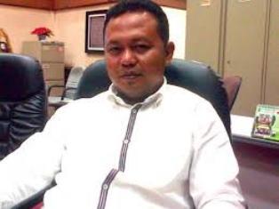 Perusahaan Terancam Sanski Tegas Bila Menampung Kelapa Sawit dari Lokasi Tahura
