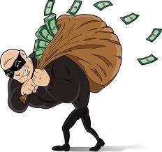 Kasasi Dua Terpidana Korupsi di Kabupaten Meranti Ini Ditolak MA