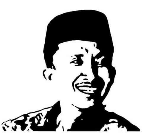 IKKS Pekanbaru Gelar Festival Pabukoan Khas Kuansing & Bukber 300 Anak Yatim