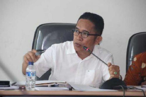 Legislator Nilai Kisruh Pencalonan Kades Di Dua Desa Berpotensi Timbulkan Konflik