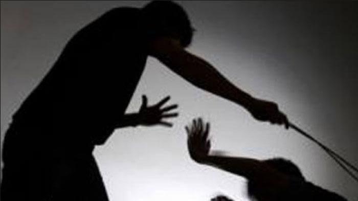 Bertengkar dengan Istri Orang, Pria di Kampar Tewas Dihantam Pakai Broti
