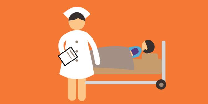Kualitas Rumah Sakit Di Riau Masih Rendah, 50 Ribu Orang Berobat ke Malaysia Tiap Bulan