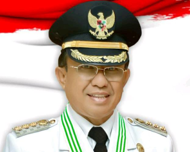 HM Wardan: RA Kartini Pioner Pejuang Kaum Perempuan