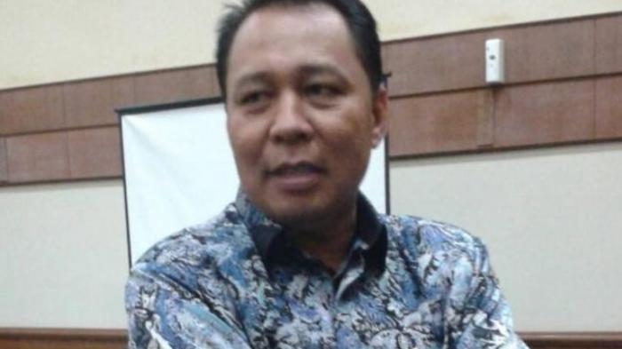 Pembangunan Riau Tower Dilarang Gunakan APBD