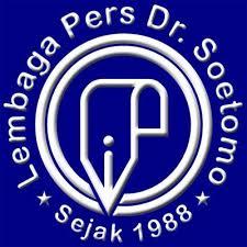 LPDS Gelar Lokakarya dan UKW Perdana di Pekanbaru
