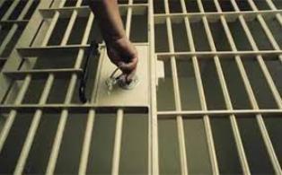 Diduga Pelaku Tindak Pidana Narkoba, Polisi Inhil Amankan Dua Pria di Tembilahan