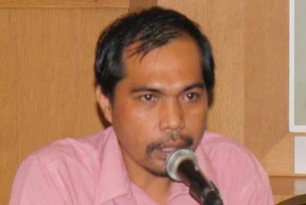 Perusahaan HTI dan Perkebunan Sawit di Riau Keras Kepala Tunduk Pada Aturan
