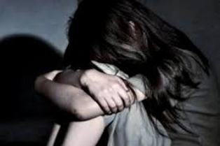 Mawarni Laporkan Suami ke Polisi karena Diduga Lakukan Kekerasan pada Anaknya
