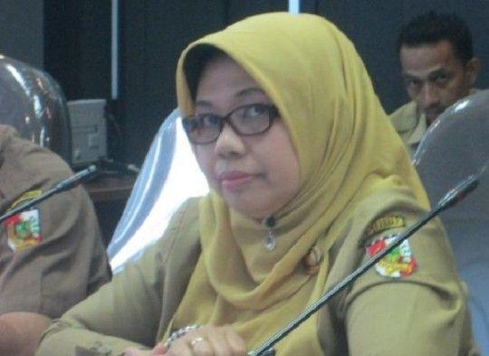 Kadiskes Pekanbaru: Puskesmas Jangan Tolak Pasien BPJS Berobat!