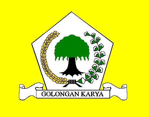 Komunikasi dengan DPP, Edi Sindrang Bantah Itu Kangkangi DPD Golkar