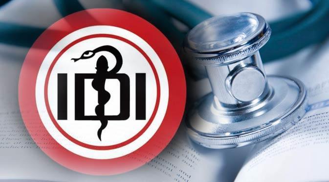 Inilah Protes IDI Pusat Terkait Iklan BPJS Lecehkan Profesi Dokter