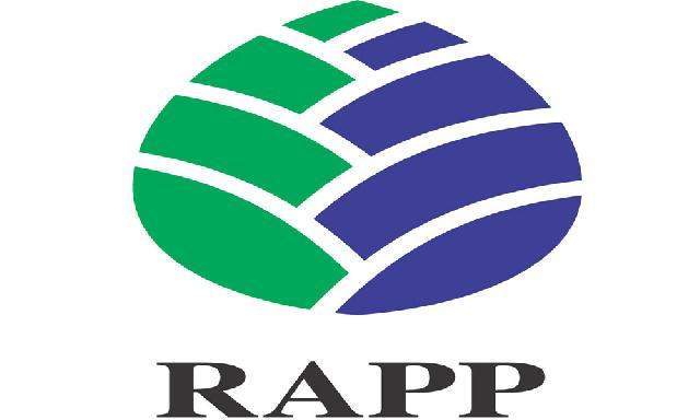 Jumlah Kerugian Negara Akibat Operasional PT RAPP & Grup APRIL Rp 712,24 Triliun