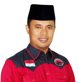 PDIP Riau Tunda Sekolah Partai Karena Balon Kepala Daerah tak Bisa Diusung Sendiri